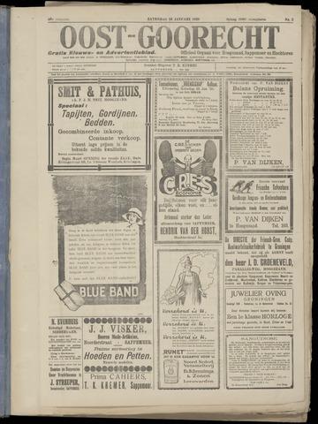 (Volksblad) Oost-Goorecht en Omstreken nl 1926