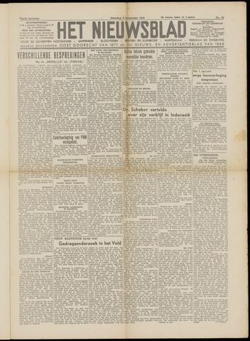 Het Nieuwsblad nl 1949-12-03