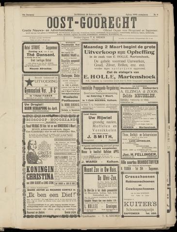 (Volksblad) Oost-Goorecht en Omstreken nl 1936-02-29