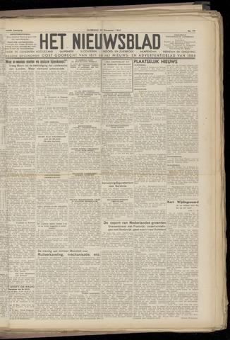 Het Nieuwsblad nl 1947-12-20
