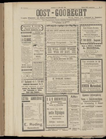(Volksblad) Oost-Goorecht en Omstreken nl 1933-03-04
