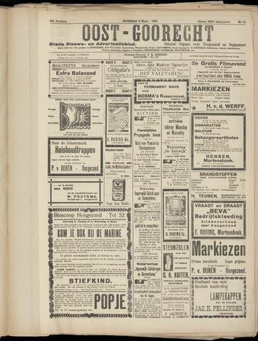 (Volksblad) Oost-Goorecht en Omstreken nl 1935-03-09