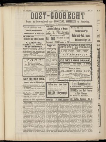 (Volksblad) Oost-Goorecht en Omstreken nl 1938-06-18