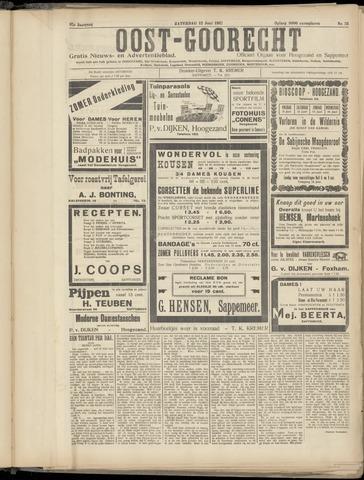 (Volksblad) Oost-Goorecht en Omstreken nl 1937-06-12