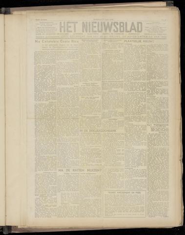 Het Nieuwsblad nl 1948-04-17