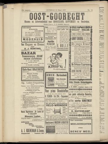 (Volksblad) Oost-Goorecht en Omstreken nl 1937-03-13