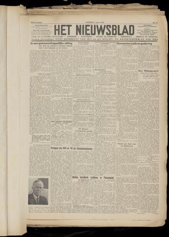 Het Nieuwsblad nl 1948-04-03