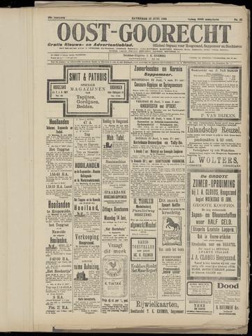 (Volksblad) Oost-Goorecht en Omstreken nl 1926-06-12