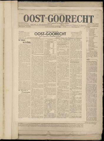 (Volksblad) Oost-Goorecht en Omstreken nl 1945-09-12