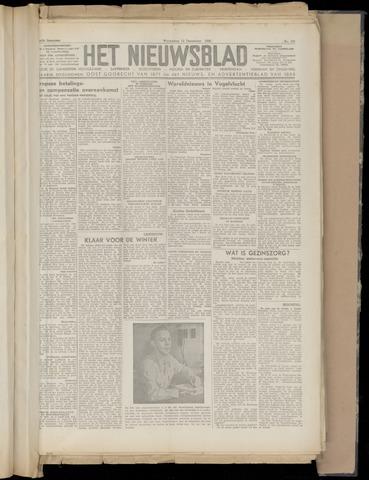 Het Nieuwsblad nl 1948-12-15