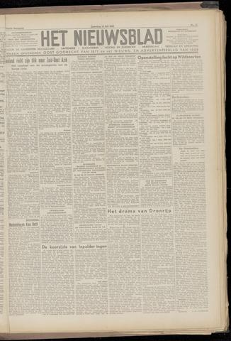 Het Nieuwsblad nl 1948-07-10