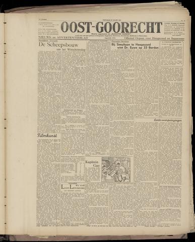 (Volksblad) Oost-Goorecht en Omstreken nl 1946-03-27