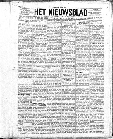 Het Nieuwsblad nl 1946-08-24