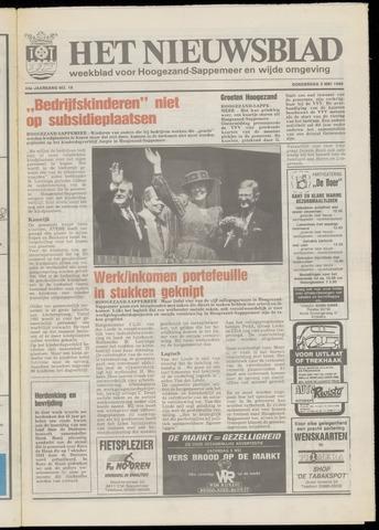 Het Nieuwsblad nl 1990-05-03