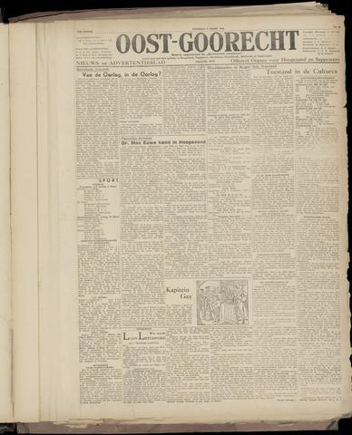(Volksblad) Oost-Goorecht en Omstreken nl 1946-03-09