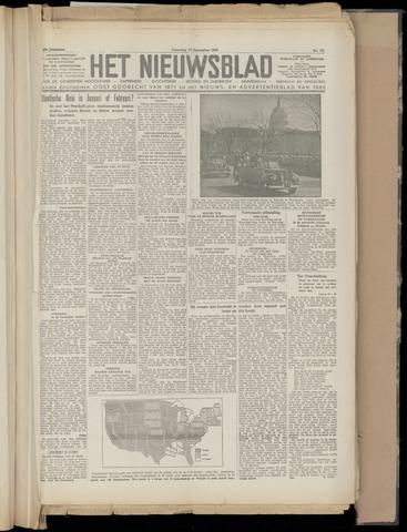 Het Nieuwsblad nl 1948-12-18