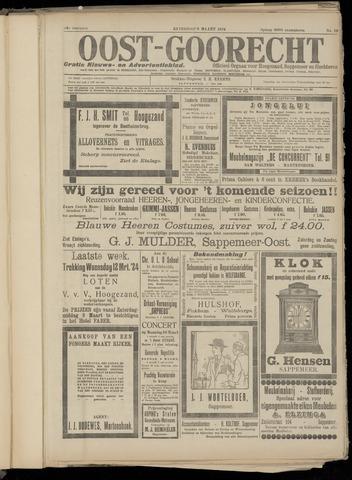 (Volksblad) Oost-Goorecht en Omstreken nl 1924-03-08