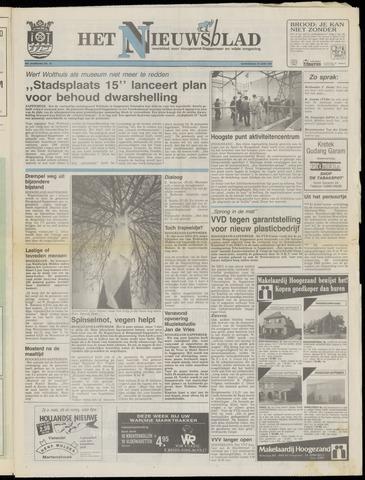 Het Nieuwsblad nl 1991-06-27