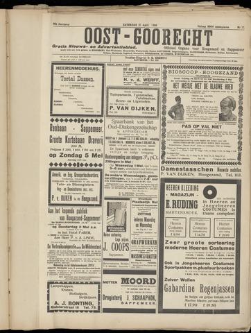 (Volksblad) Oost-Goorecht en Omstreken nl 1935-04-27