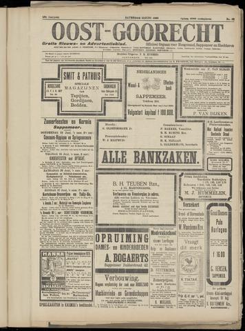 (Volksblad) Oost-Goorecht en Omstreken nl 1926-06-05