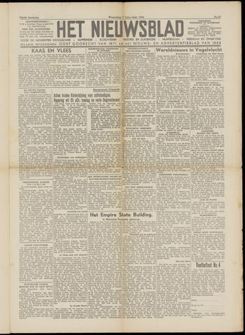 Het Nieuwsblad nl 1949-12-07