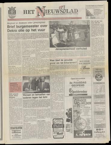 Het Nieuwsblad nl 1991-03-28
