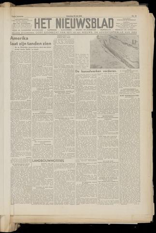 Het Nieuwsblad nl 1948-07-24