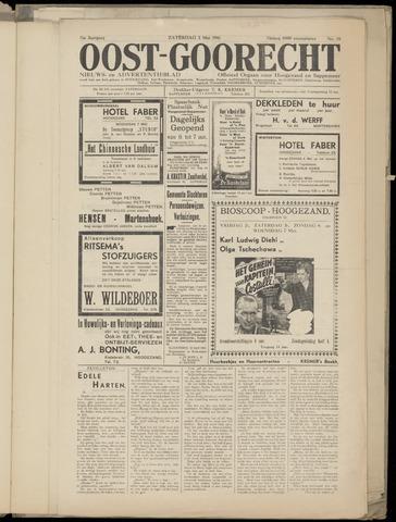 (Volksblad) Oost-Goorecht en Omstreken nl 1941-04-12