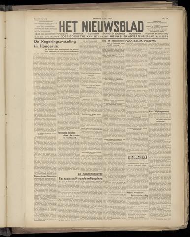 Het Nieuwsblad nl 1947-06-07