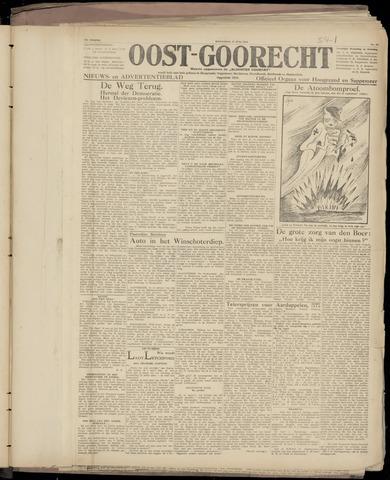 (Volksblad) Oost-Goorecht en Omstreken nl 1946-07-17