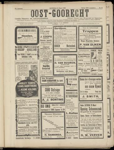 (Volksblad) Oost-Goorecht en Omstreken nl 1936-03-28