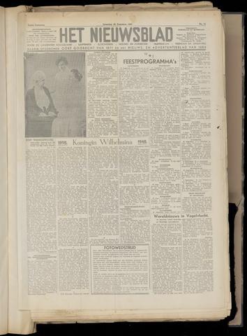 Het Nieuwsblad nl 1948-08-28