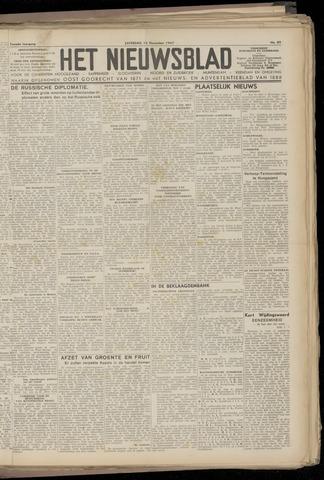 Het Nieuwsblad nl 1947-11-15