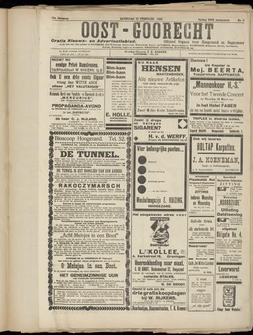 (Volksblad) Oost-Goorecht en Omstreken nl 1935-02-23