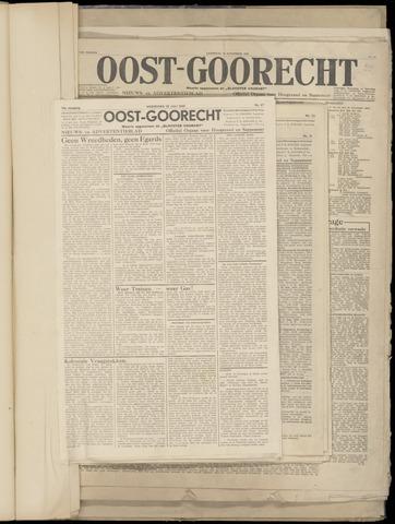 (Volksblad) Oost-Goorecht en Omstreken nl 1945-07-25