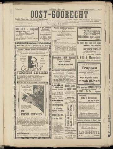 (Volksblad) Oost-Goorecht en Omstreken nl 1936-03-07