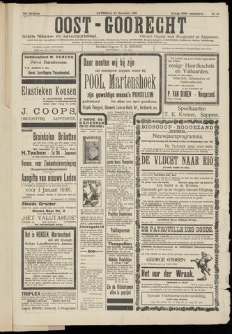 (Volksblad) Oost-Goorecht en Omstreken nl 1935-12-21