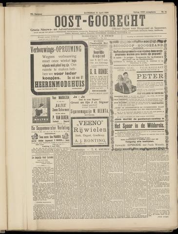 (Volksblad) Oost-Goorecht en Omstreken nl 1936-04-11