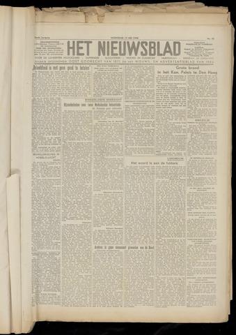 Het Nieuwsblad nl 1948-05-19