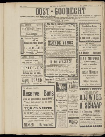 (Volksblad) Oost-Goorecht en Omstreken nl 1933-03-18