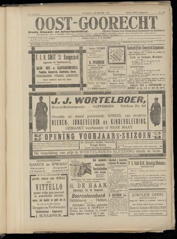 (Volksblad) Oost-Goorecht en Omstreken nl 1924-03-22