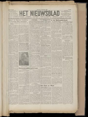 Het Nieuwsblad nl 1948-12-11