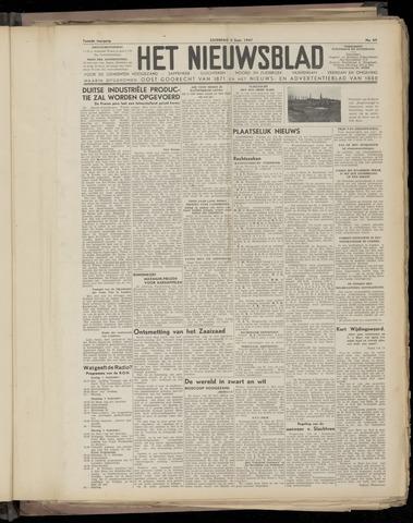 Het Nieuwsblad nl 1947-09-06