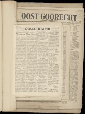 (Volksblad) Oost-Goorecht en Omstreken nl 1945-05-12