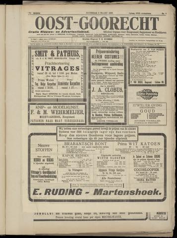 (Volksblad) Oost-Goorecht en Omstreken nl 1926-03-06