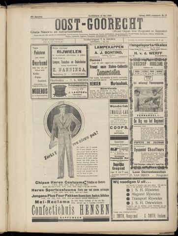 (Volksblad) Oost-Goorecht en Omstreken nl 1939-05-27