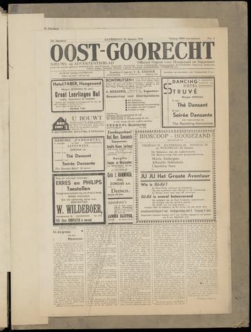 (Volksblad) Oost-Goorecht en Omstreken nl 1941-01-18