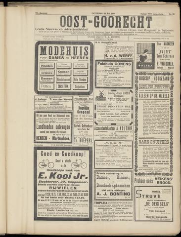 (Volksblad) Oost-Goorecht en Omstreken nl 1936-05-30