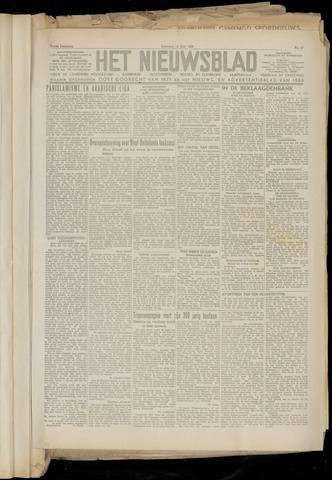 Het Nieuwsblad nl 1948-06-12