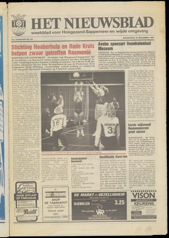 Het Nieuwsblad nl 1989-12-28